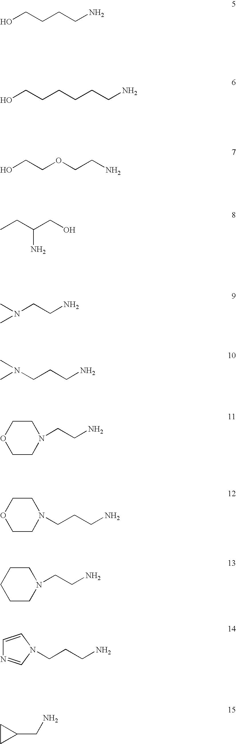 Figure US20050244504A1-20051103-C00033