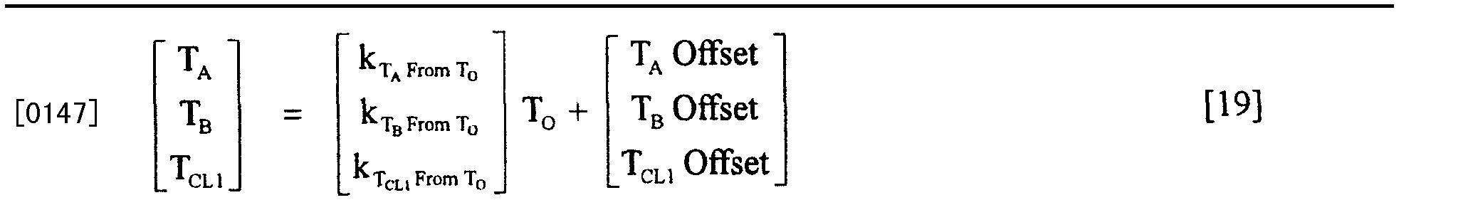 Figure CN101666379BD00191
