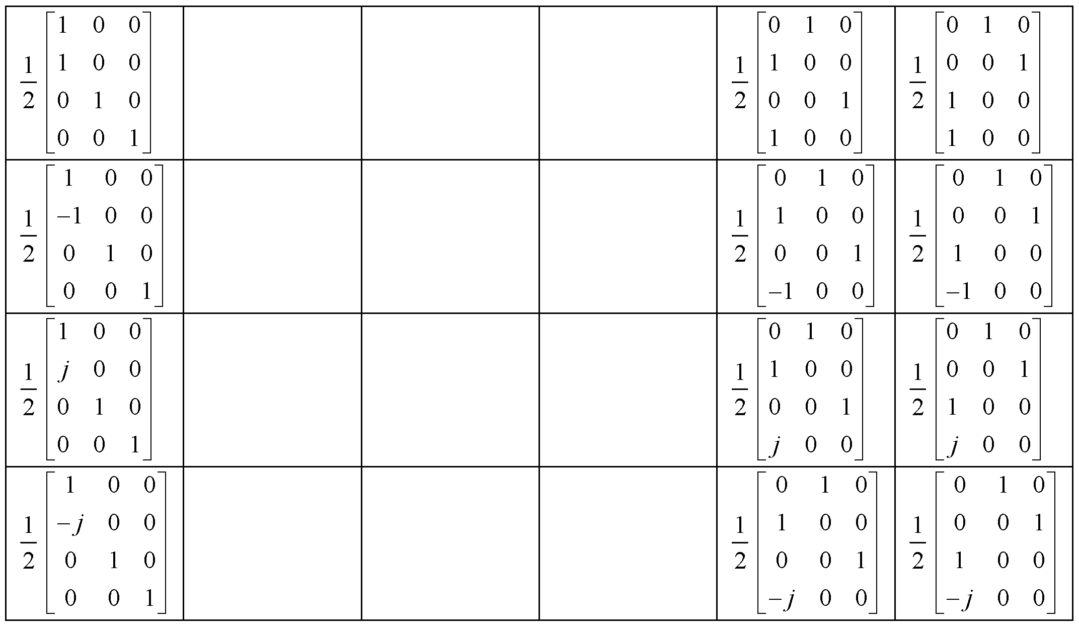 Figure 112010009825391-pat00420