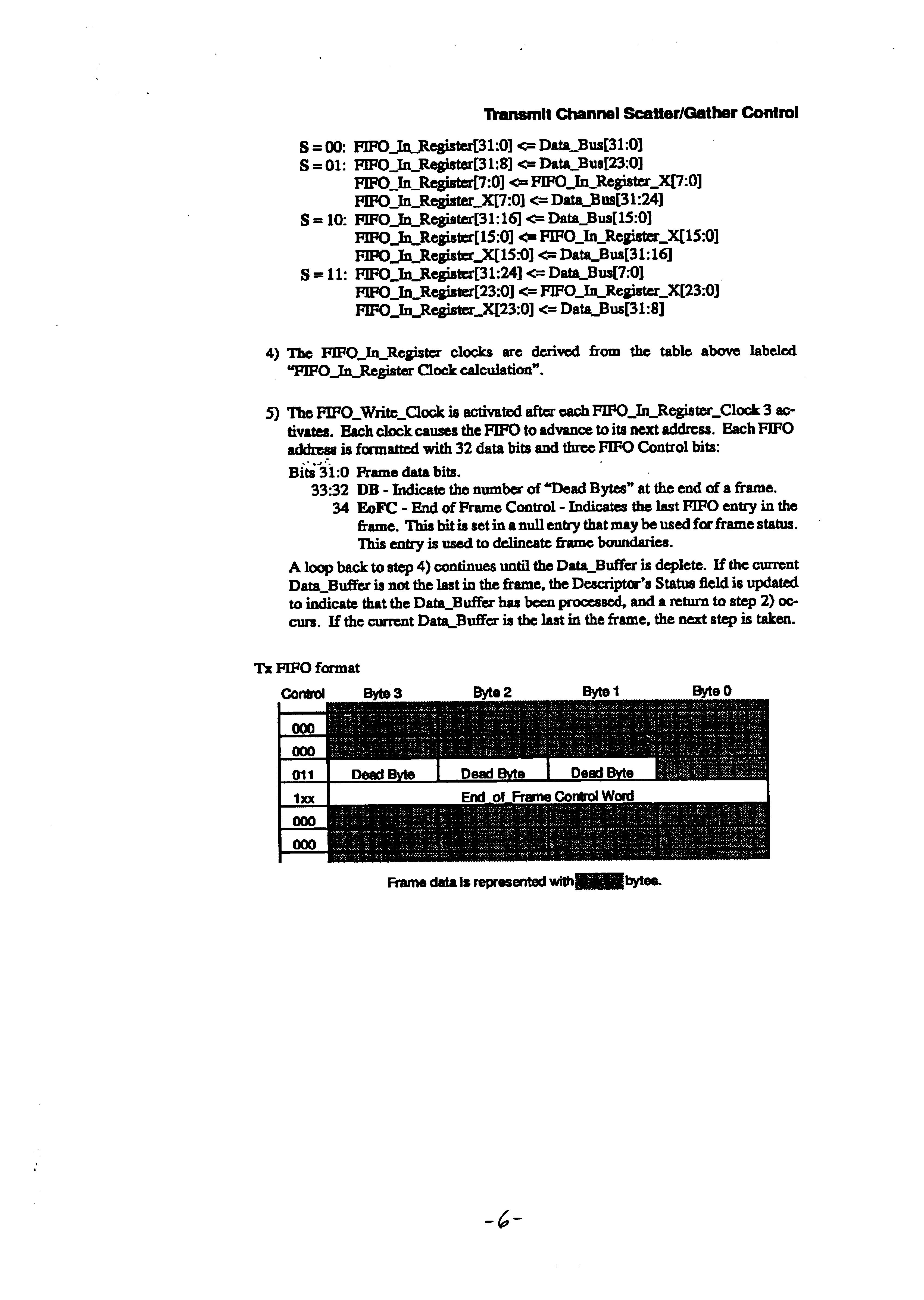 Figure US06185633-20010206-P00006
