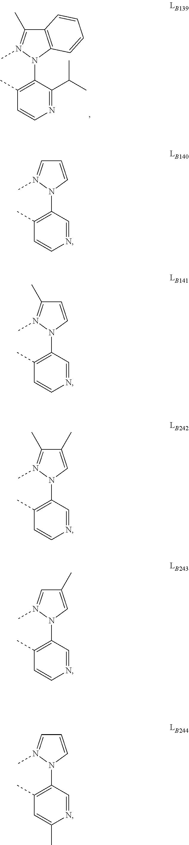 Figure US09905785-20180227-C00611
