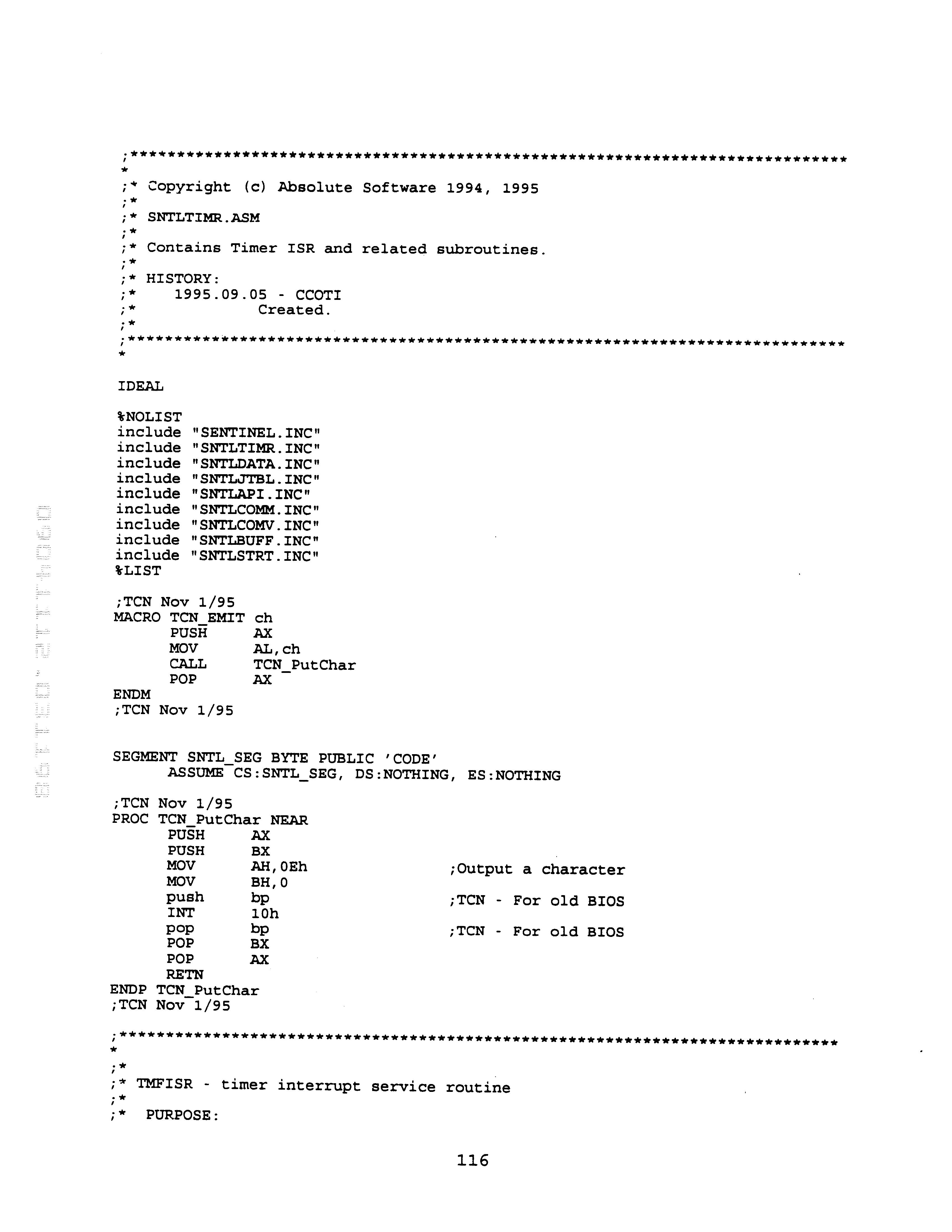 Figure US06507914-20030114-P00076