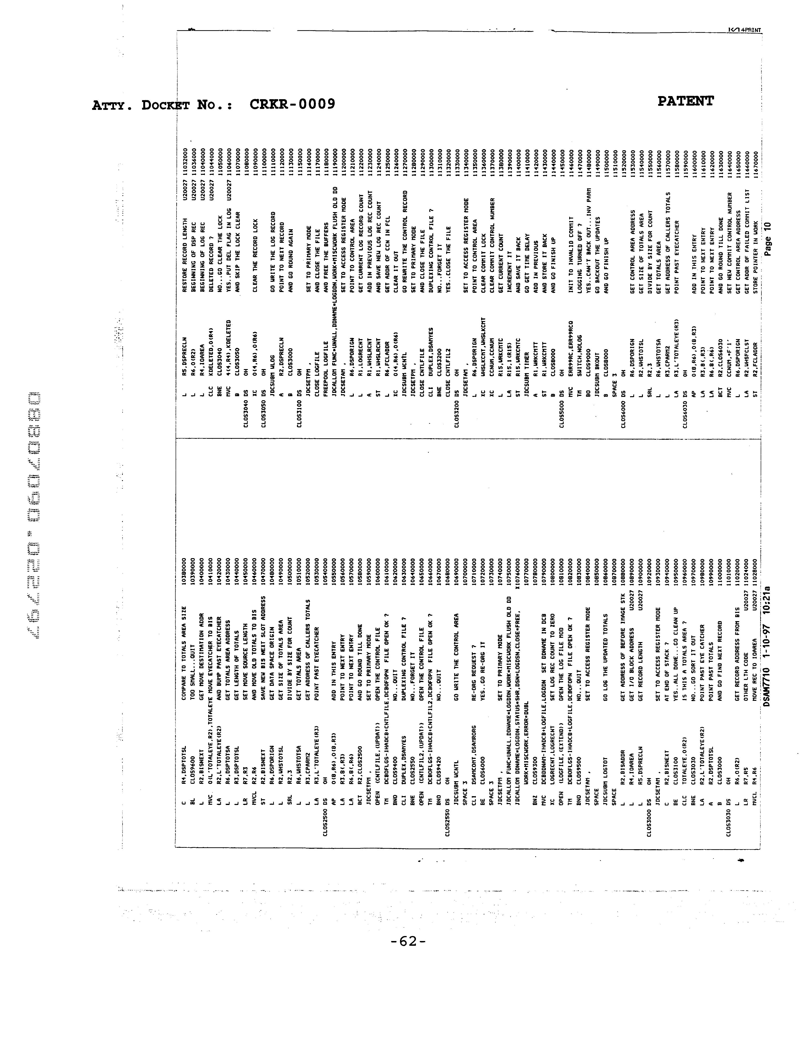 Figure US06301379-20011009-P00020