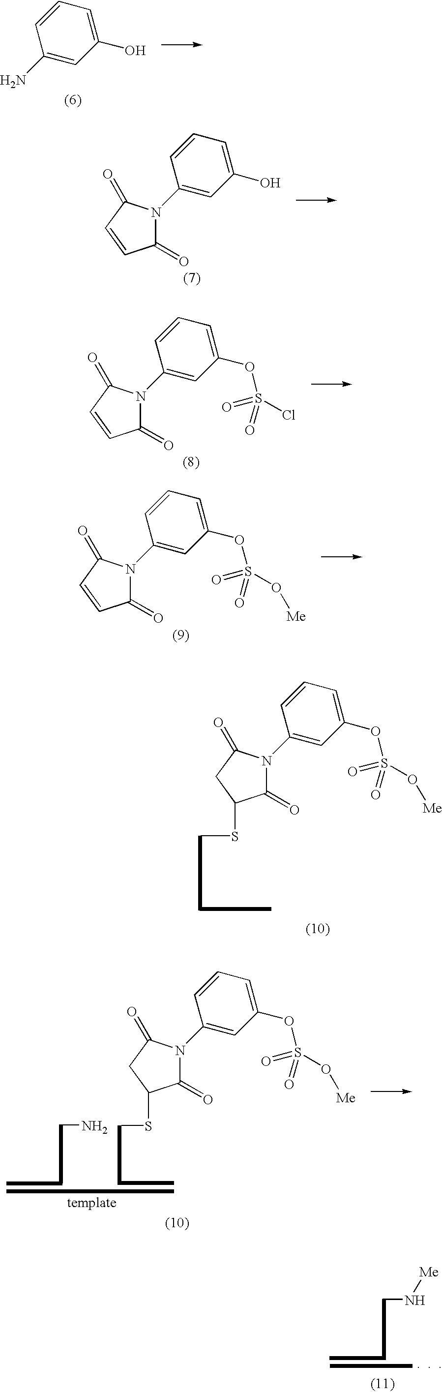 Figure US07727713-20100601-C00004