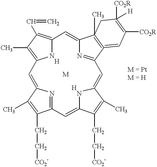 Figure US06187572-20010213-C00070