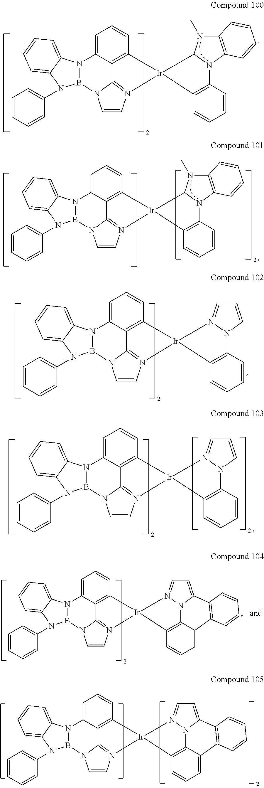 Figure US10033004-20180724-C00021