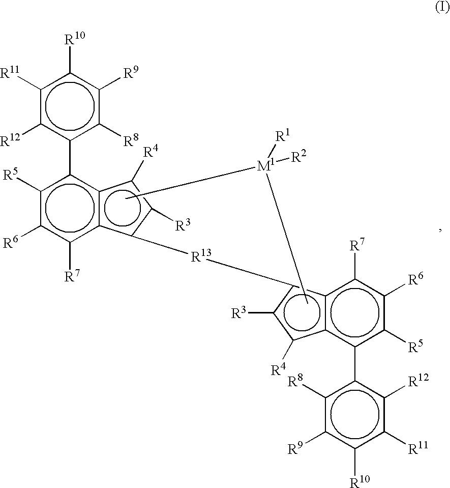 Figure US06787618-20040907-C00001