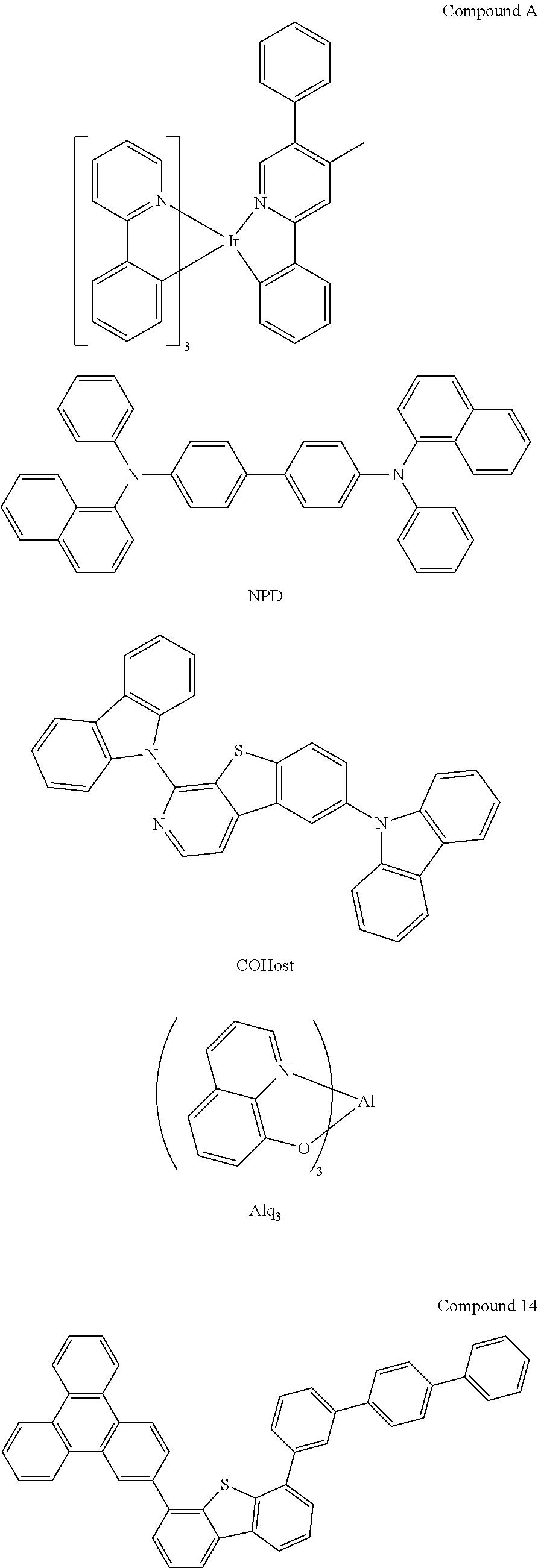 Figure US09190620-20151117-C00067