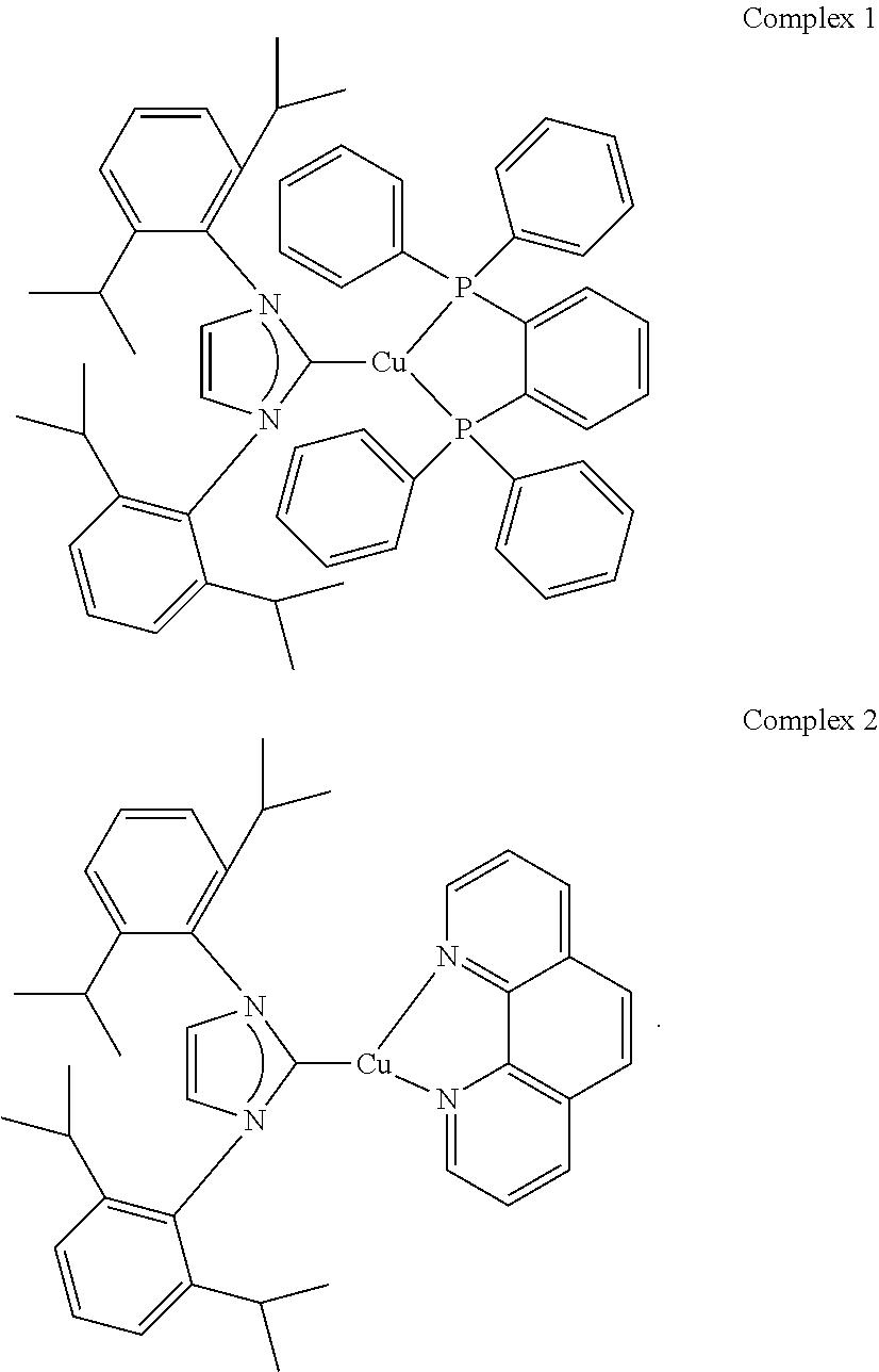 Figure US09773986-20170926-C00284