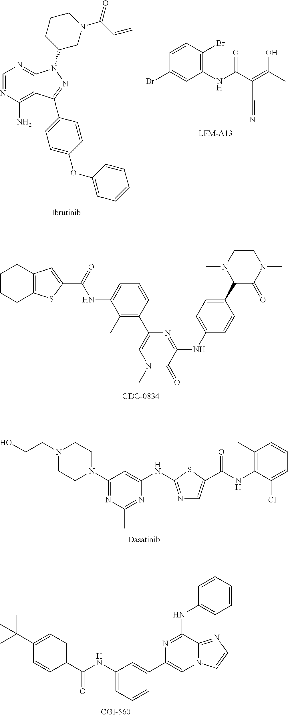 Figure US09999629-20180619-C00001