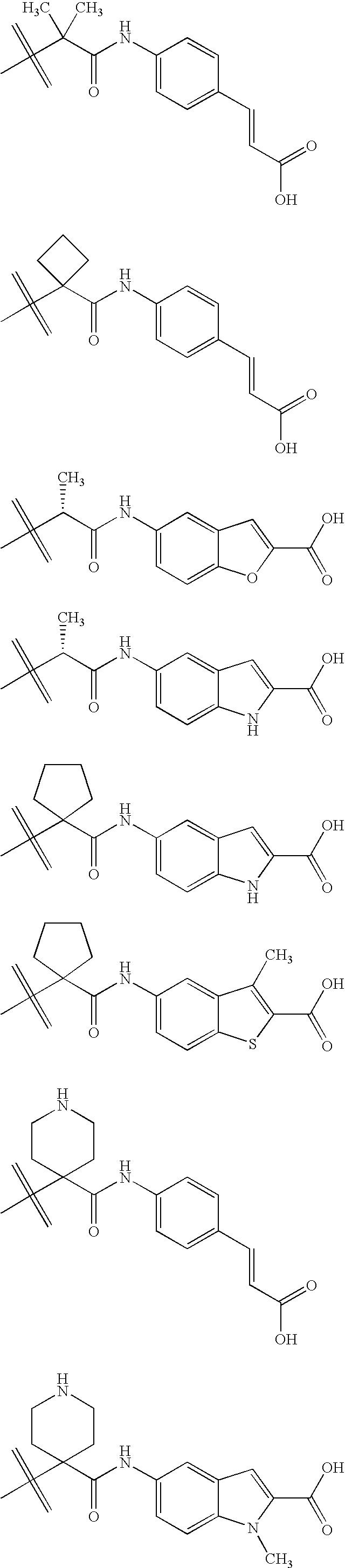 Figure US20070049593A1-20070301-C00148