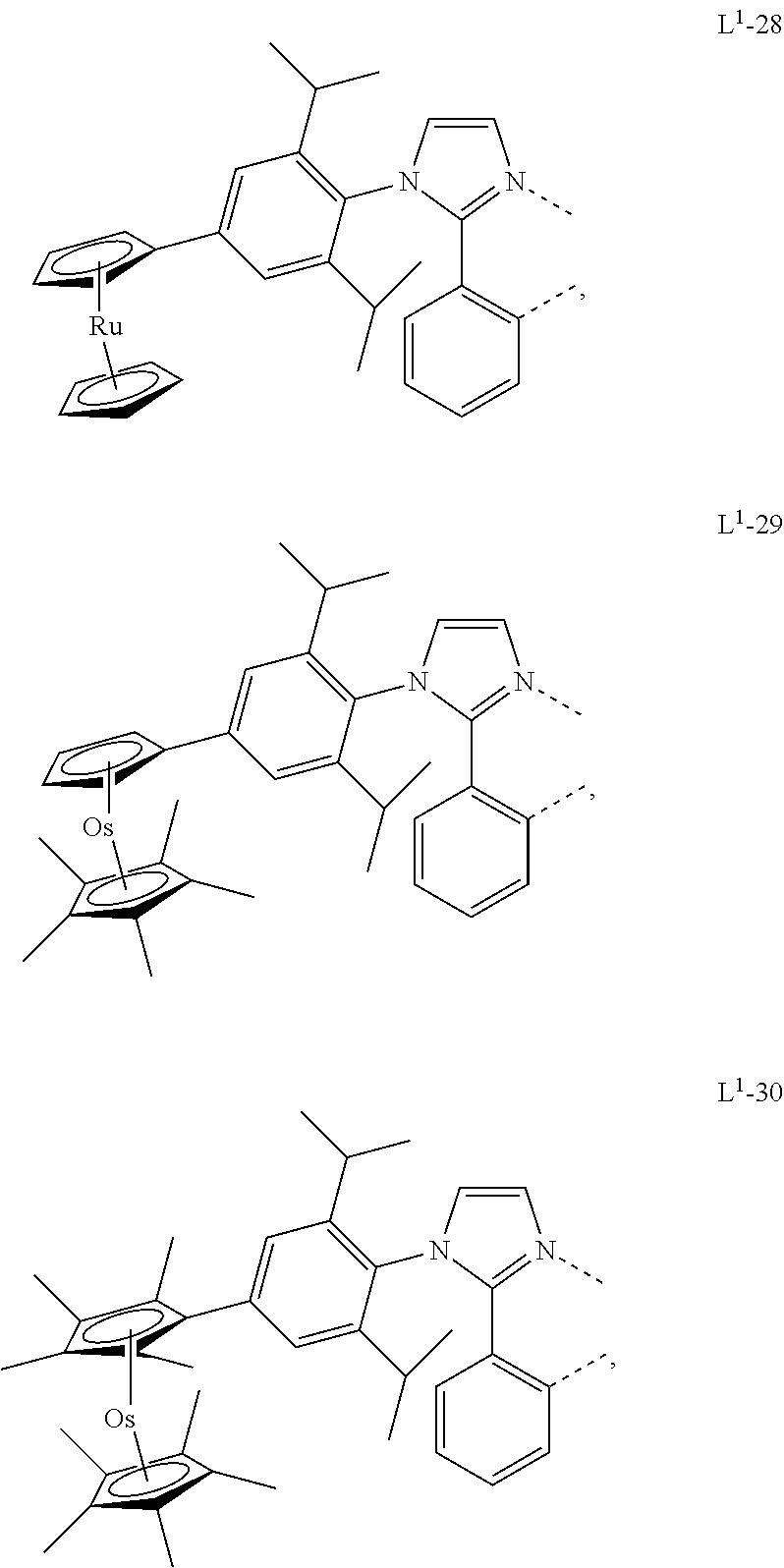 Figure US09680113-20170613-C00020