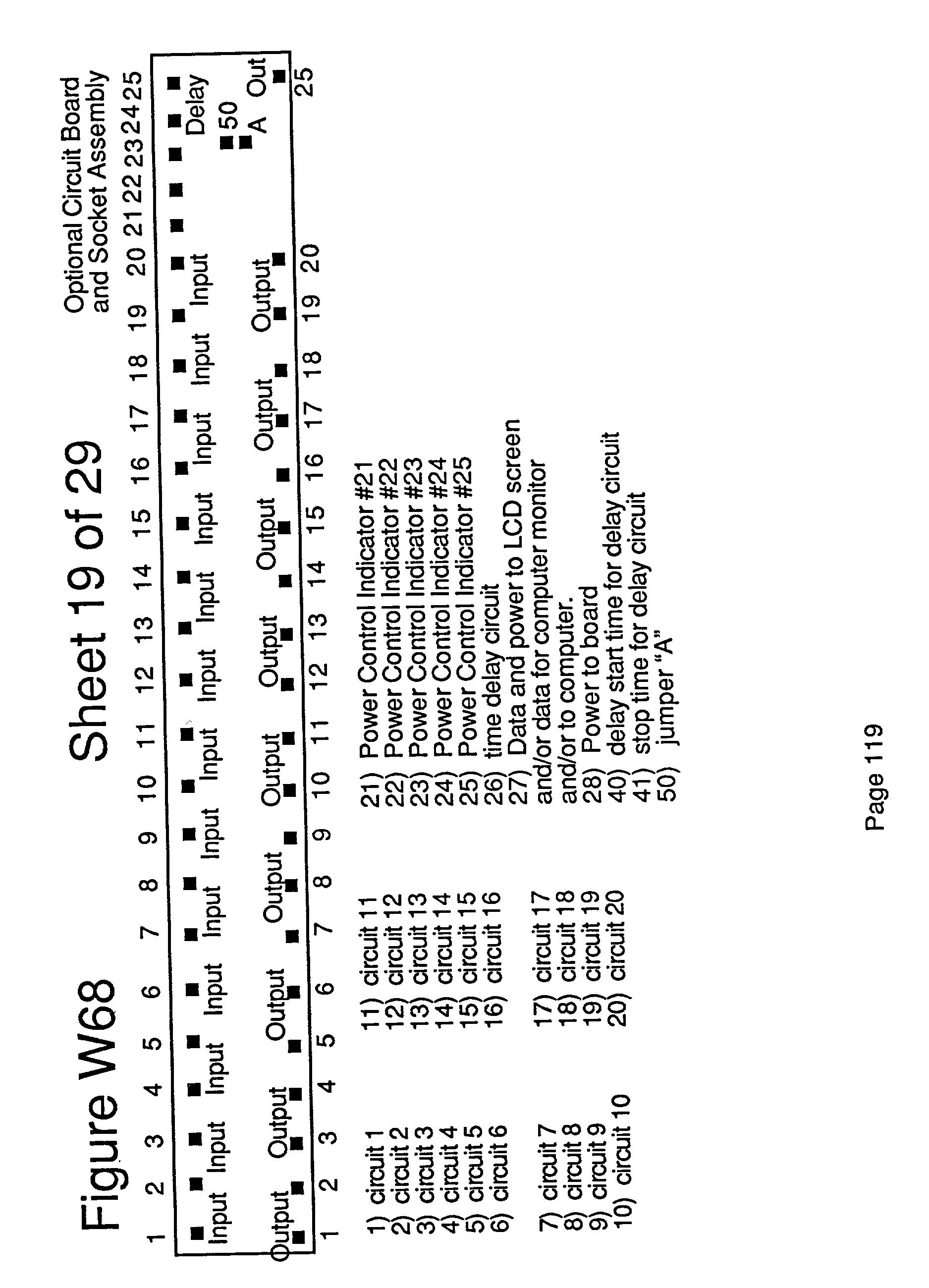Figure US20020188887A1-20021212-P00096
