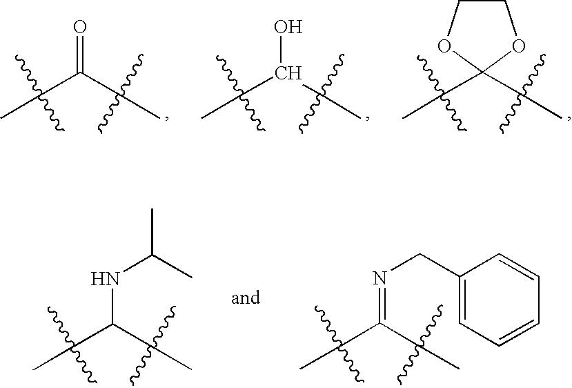Figure US07375088-20080520-C00118