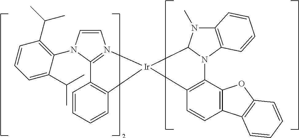 Figure US09634264-20170425-C00239