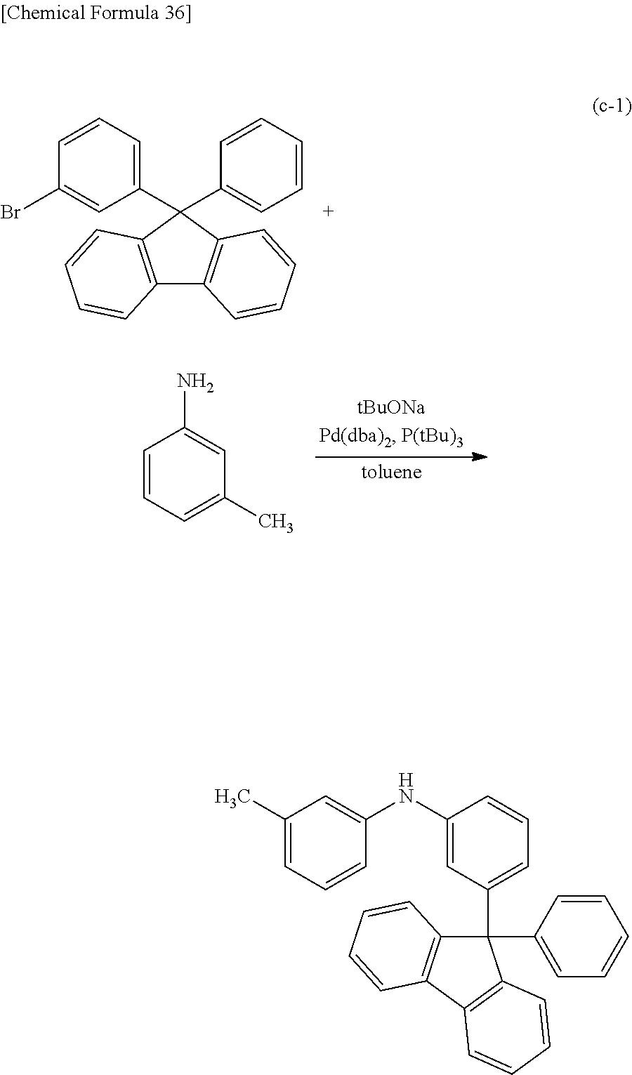 Figure US09831435-20171128-C00037