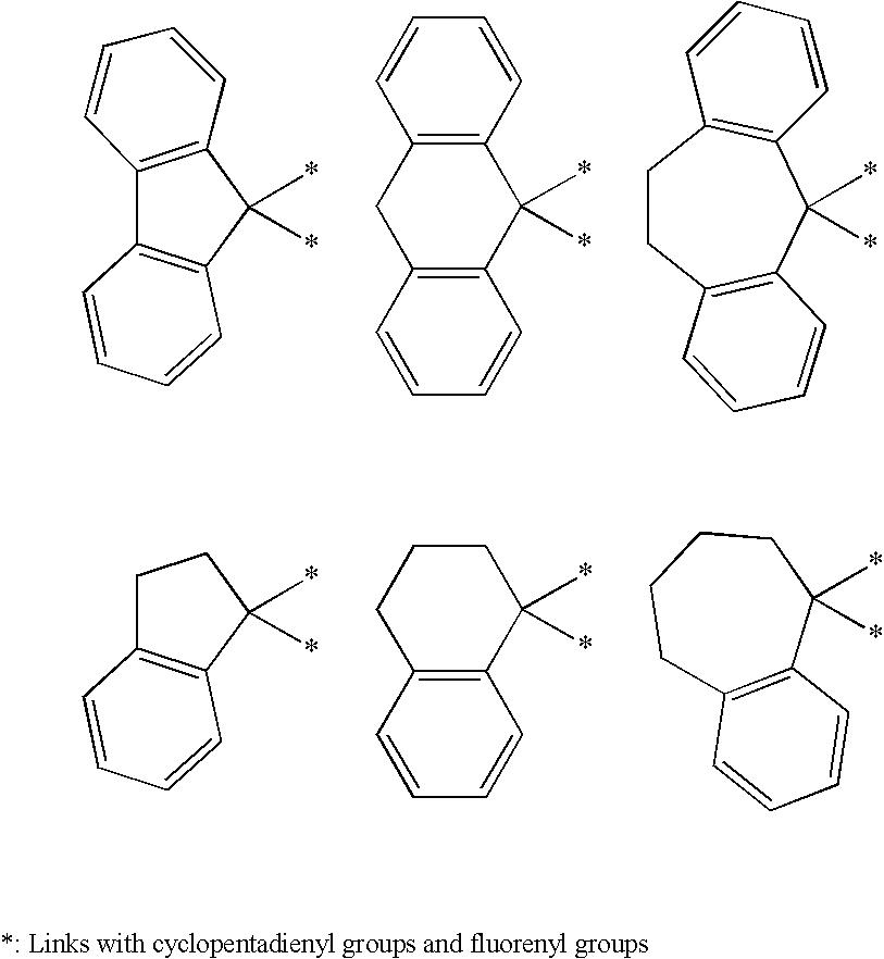Figure US20060276607A1-20061207-C00013