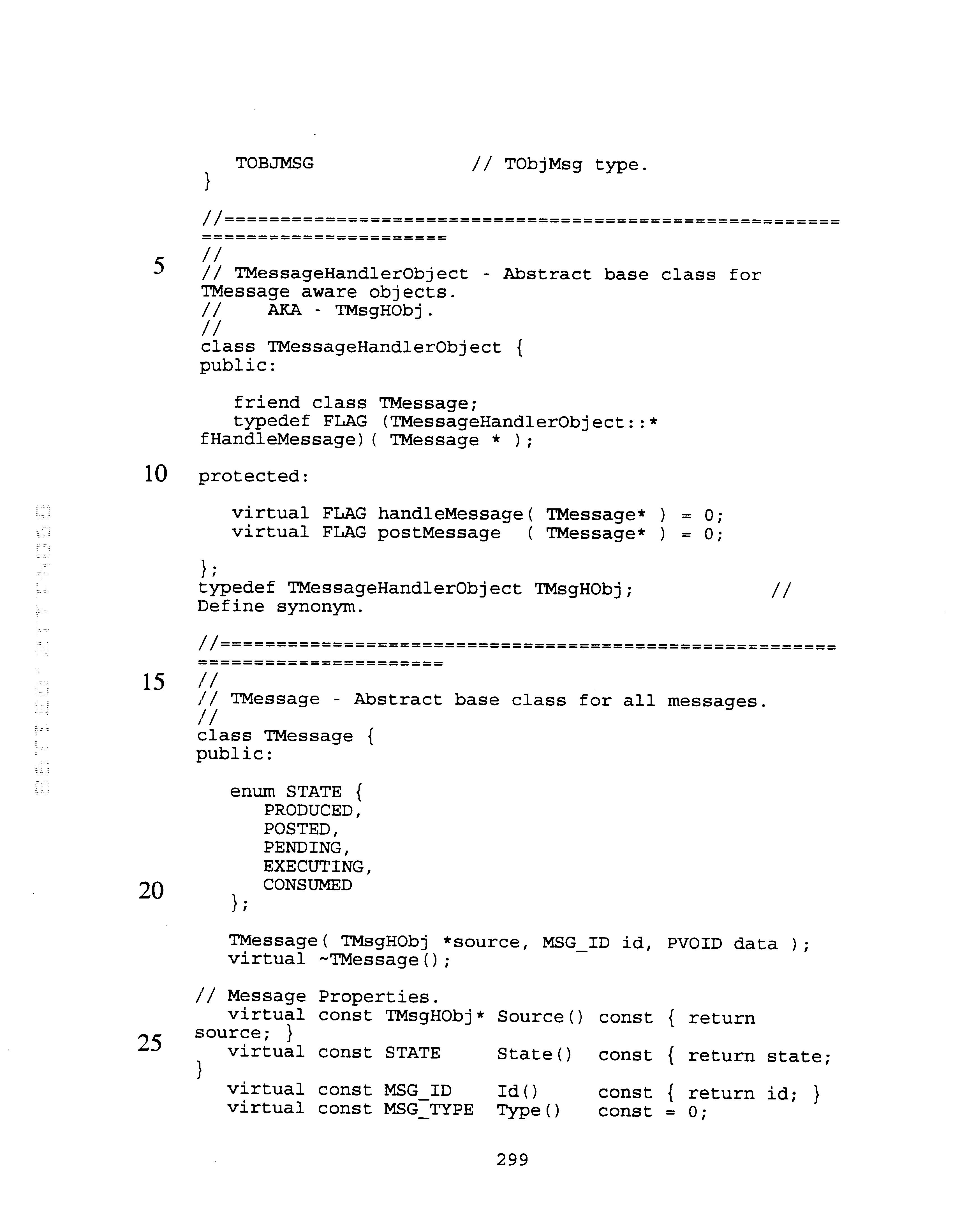Figure US06507914-20030114-P00259