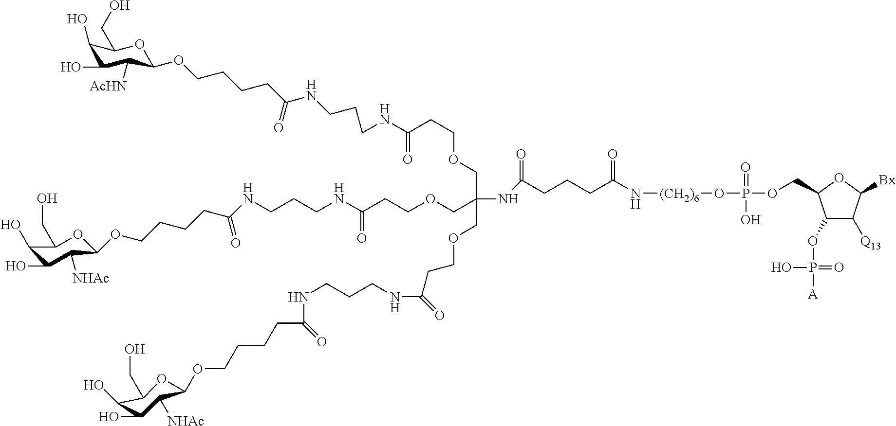 Figure US09932581-20180403-C00129