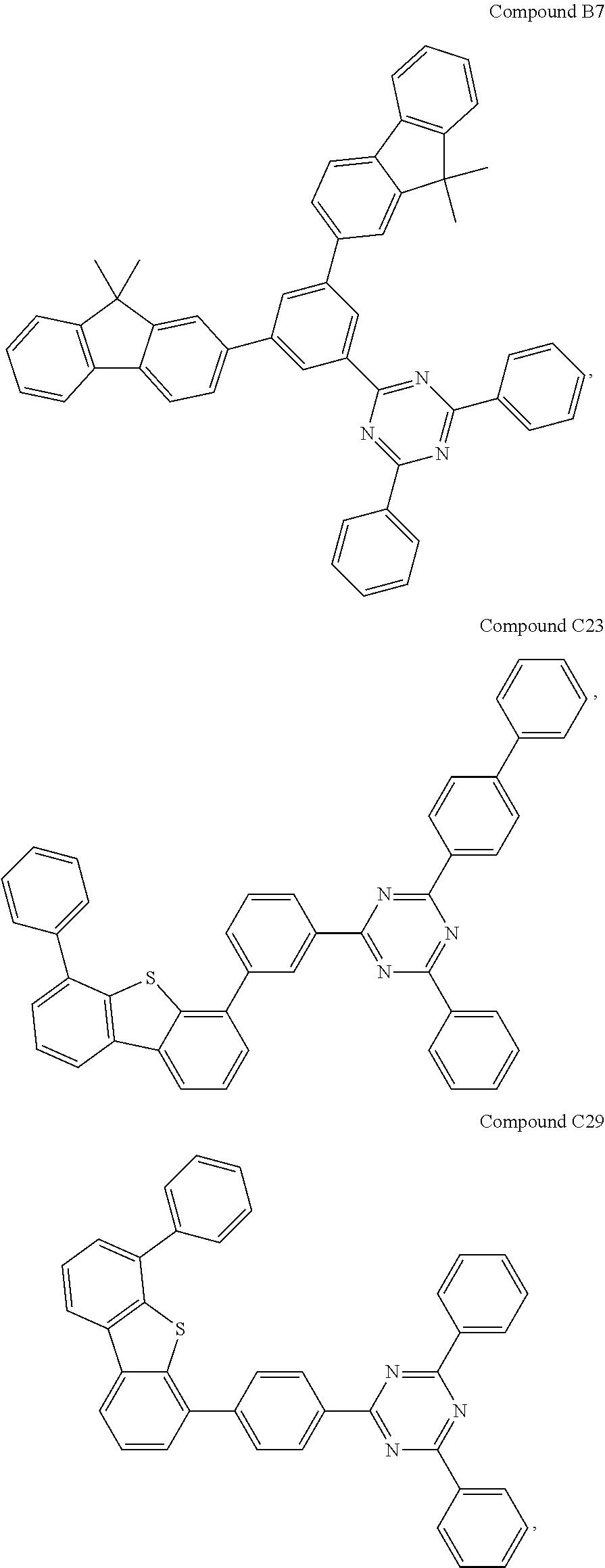 Figure US10297762-20190521-C00369