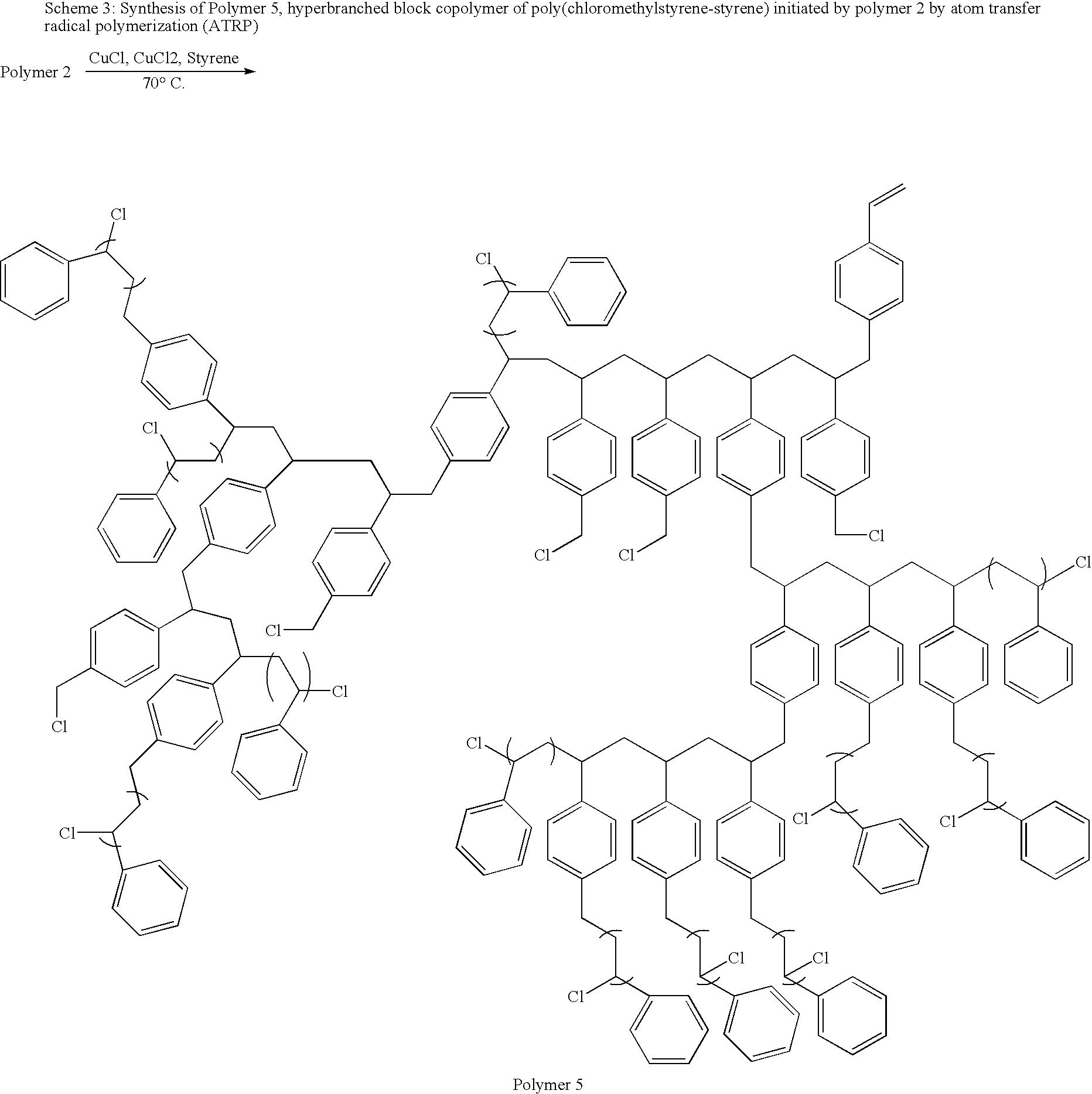 Figure US08470205-20130625-C00013