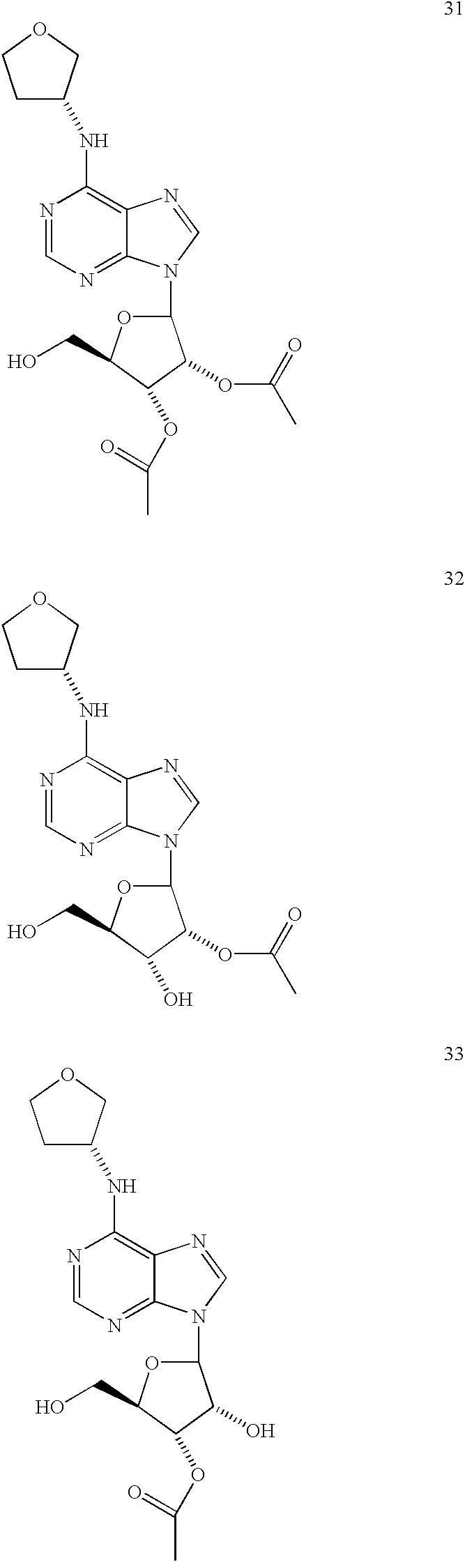 Figure US06576619-20030610-C00041