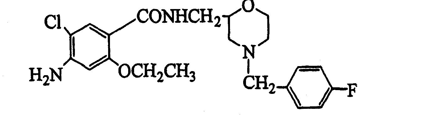 Figure CN1913876BD00081