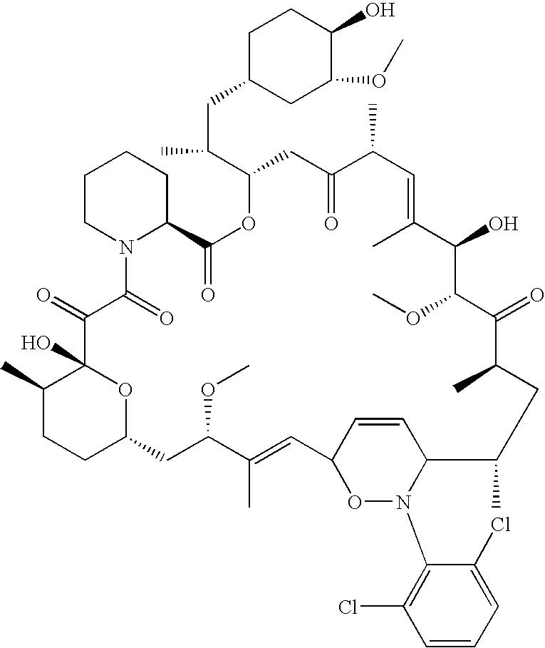 Figure US07470682-20081230-C00016