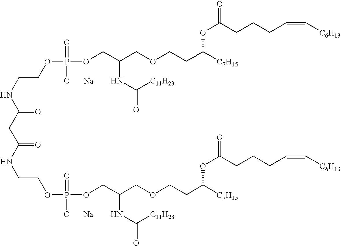 Figure US07833993-20101116-C00182