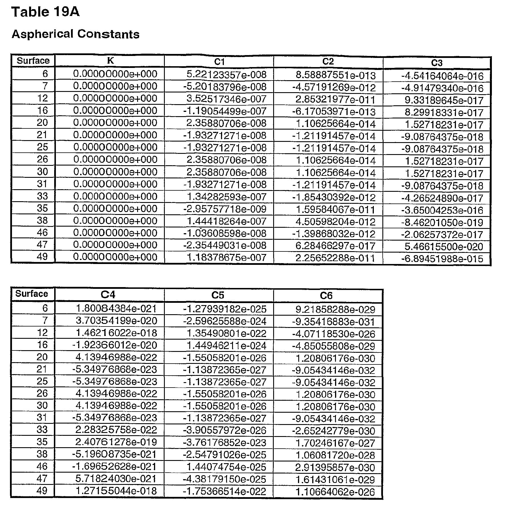 Figure 112012001788764-pat00026