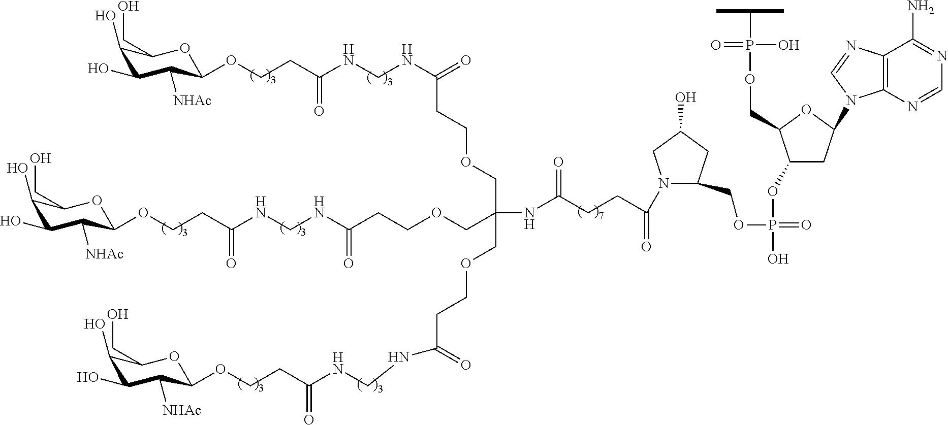 Figure US09714421-20170725-C00076