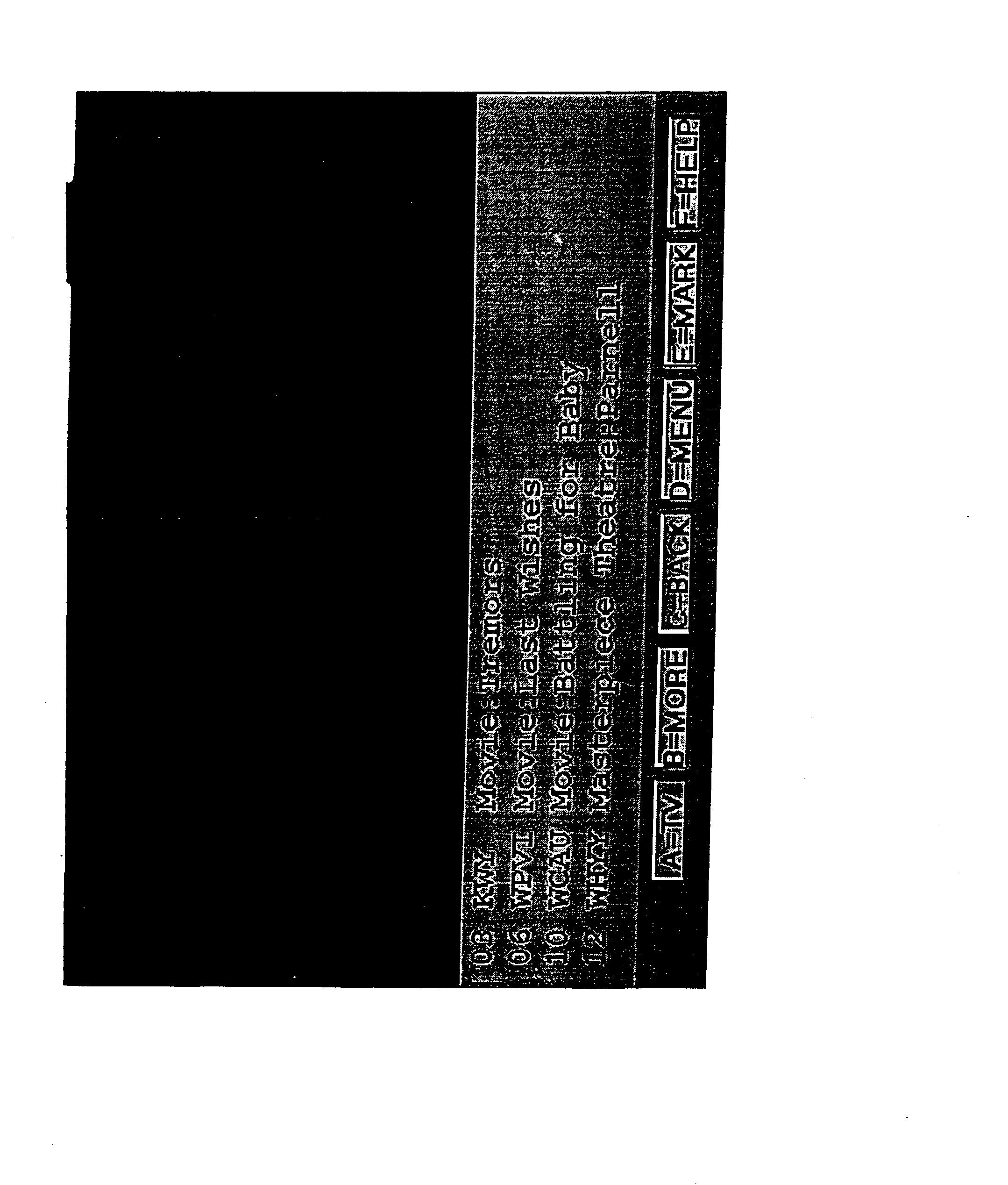 Figure US20030115599A1-20030619-P00006