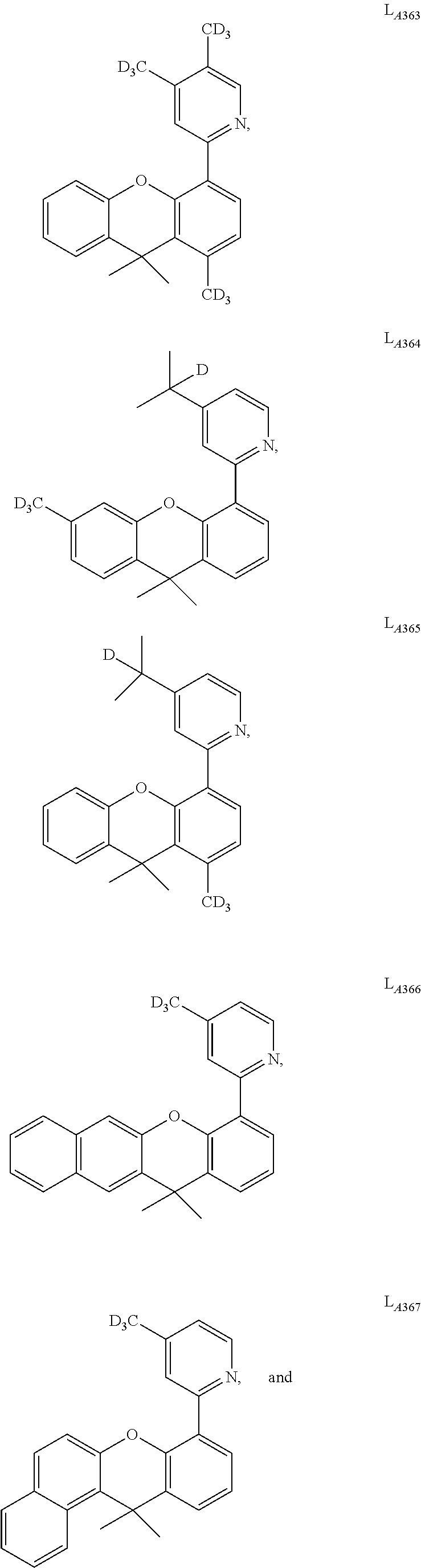Figure US10153443-20181211-C00066
