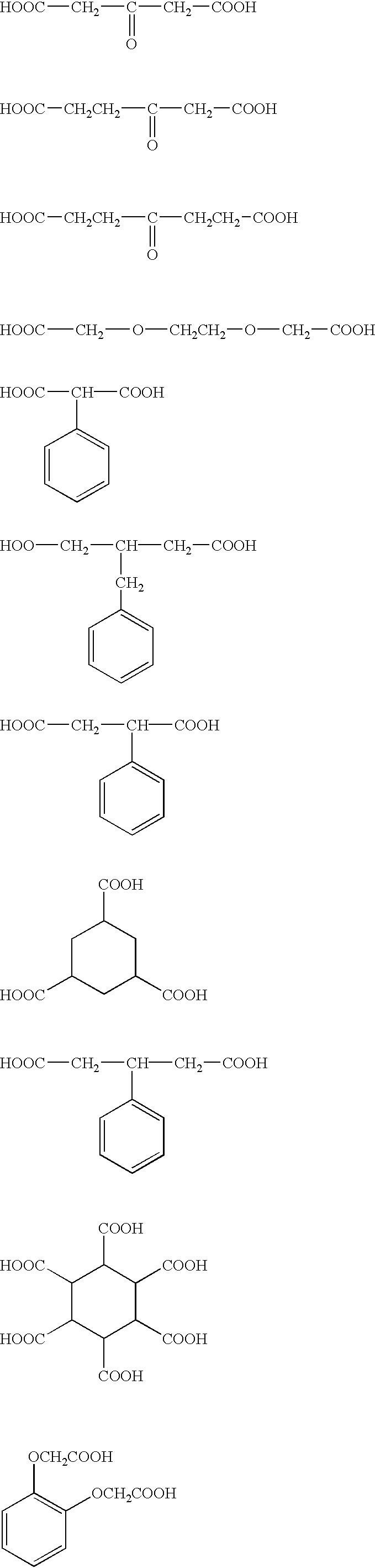 Figure US06511785-20030128-C00025