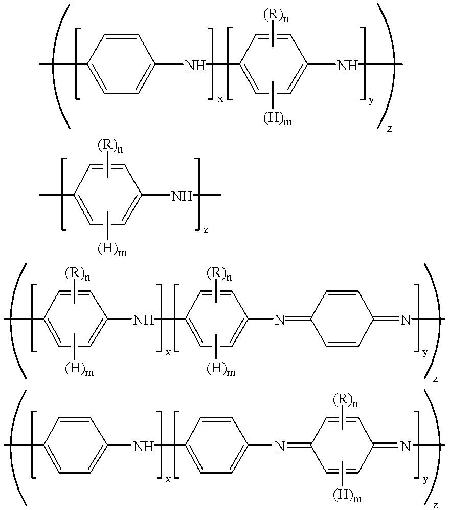 Figure USRE037370-20010918-C00004