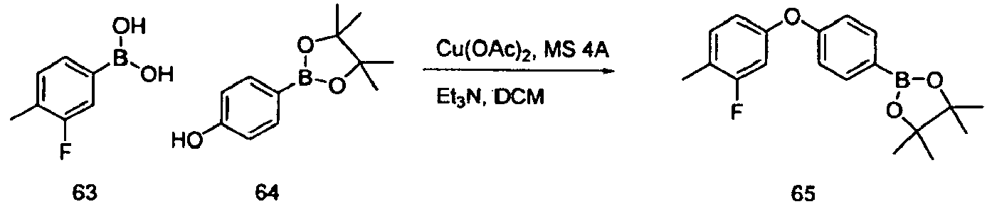 Figure imgb0703