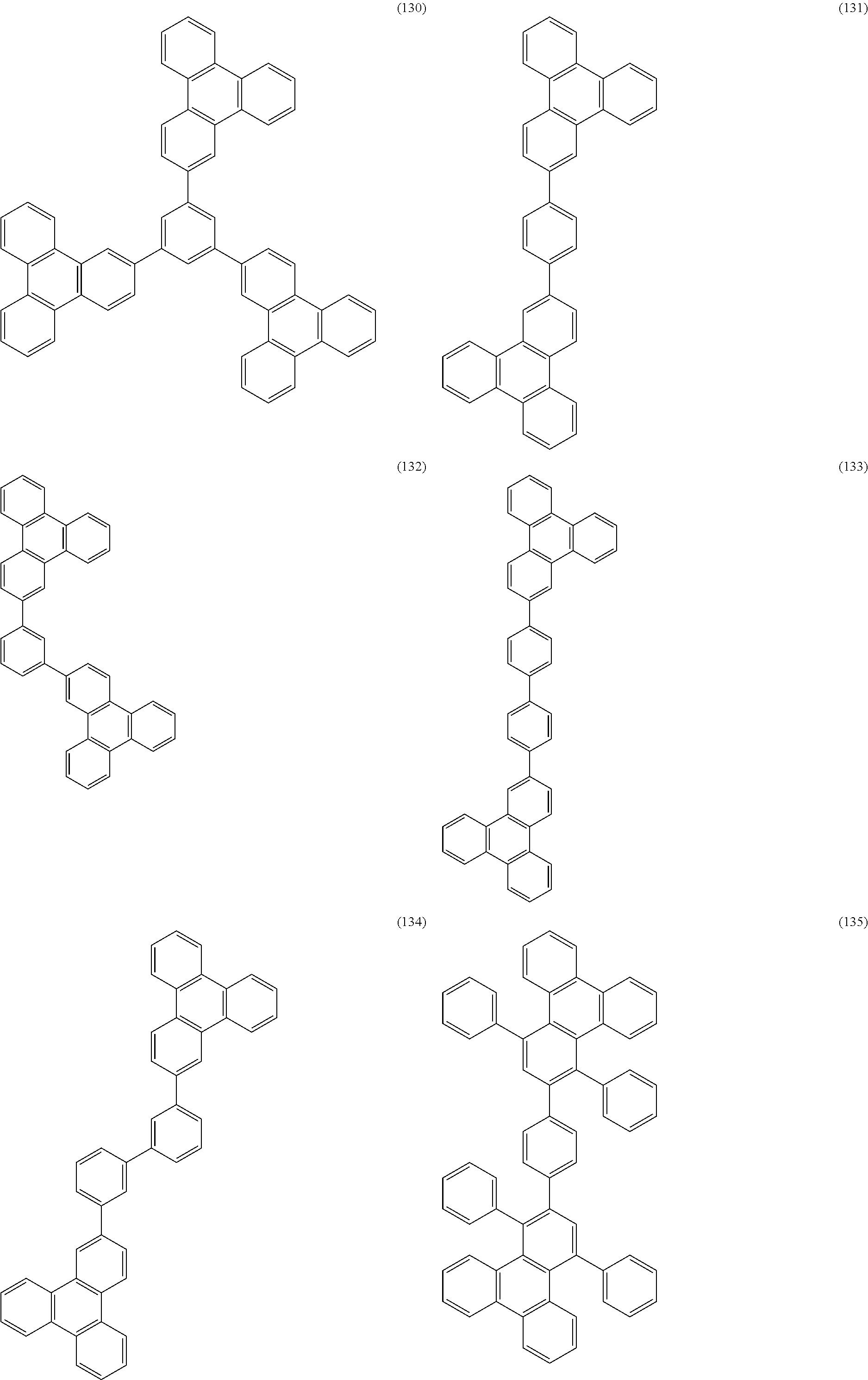 Figure US09831435-20171128-C00022