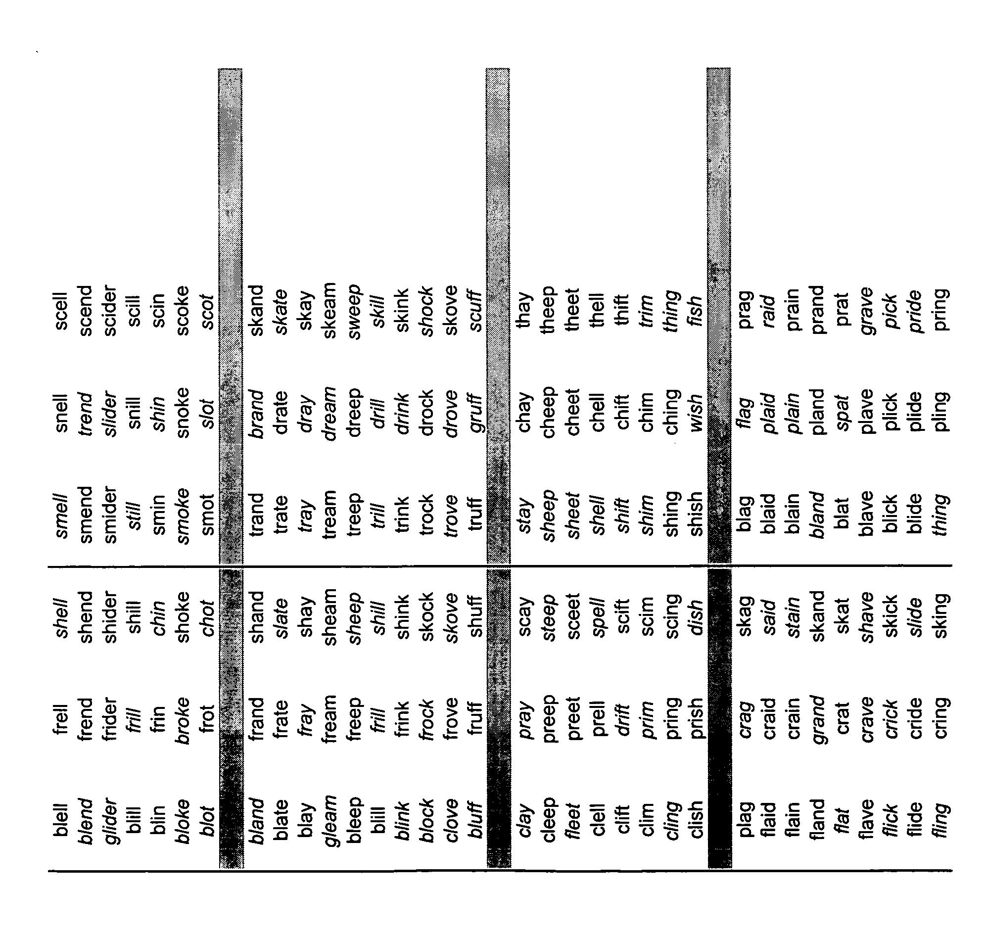 Figure US20050153263A1-20050714-P00069