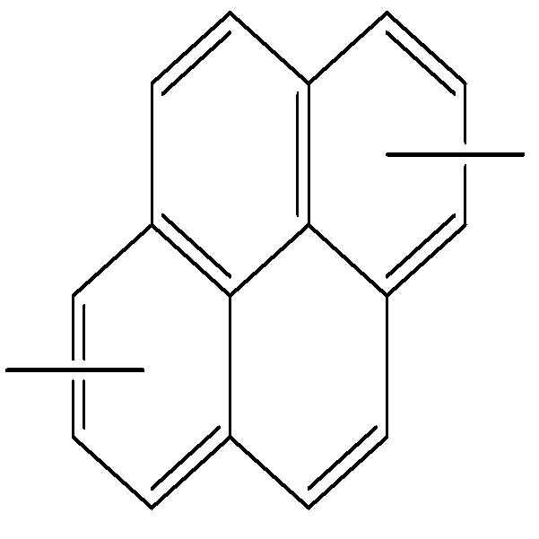 Figure 112012021622718-pat00023