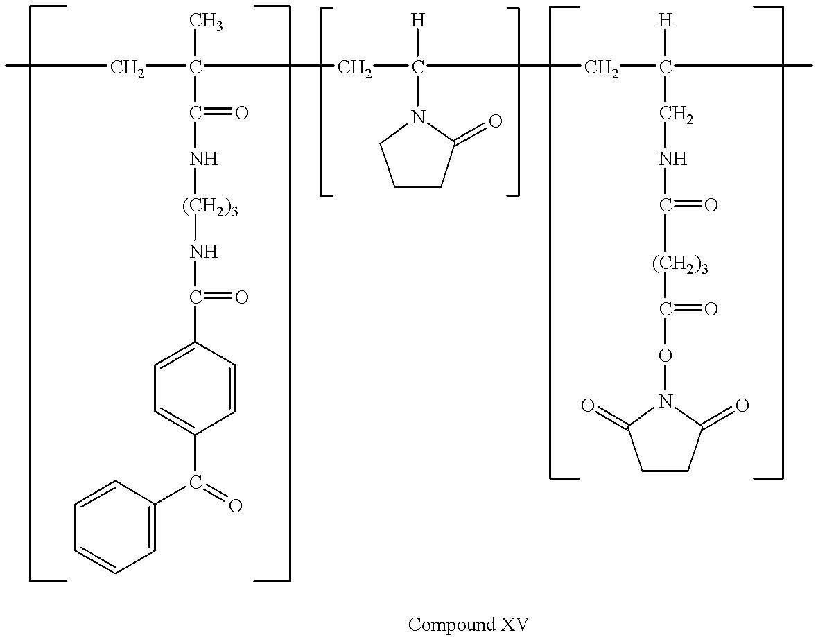 Figure US06465178-20021015-C00015