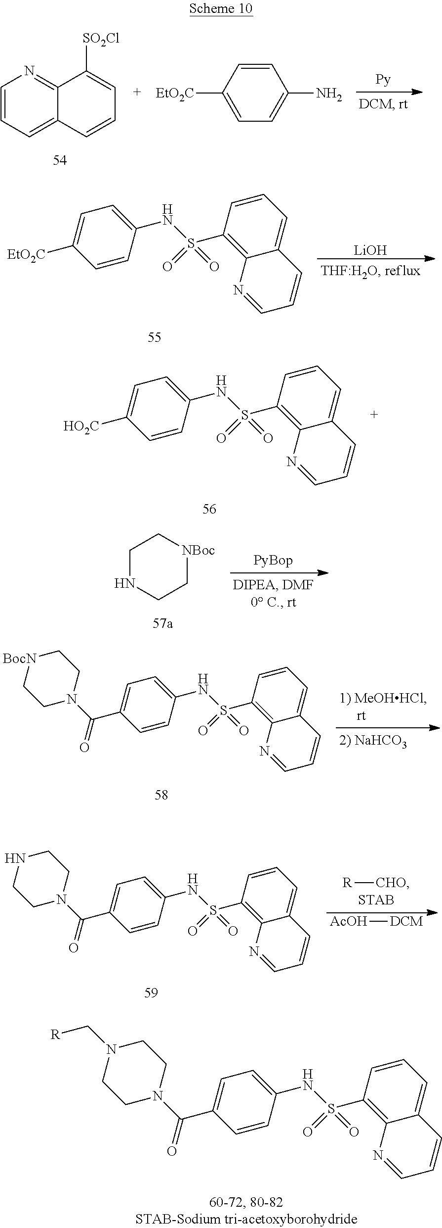 Figure US10029987-20180724-C00062
