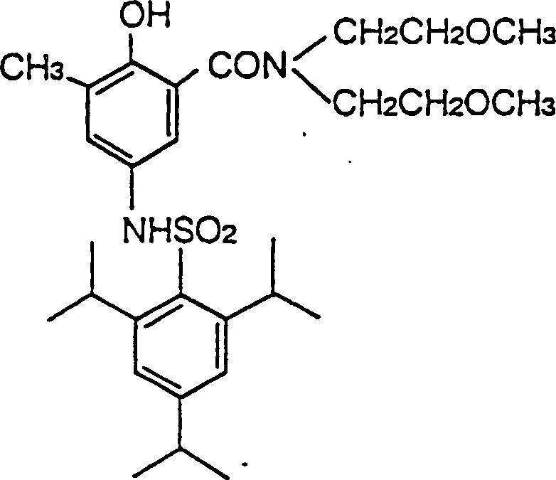 Figure 01150002