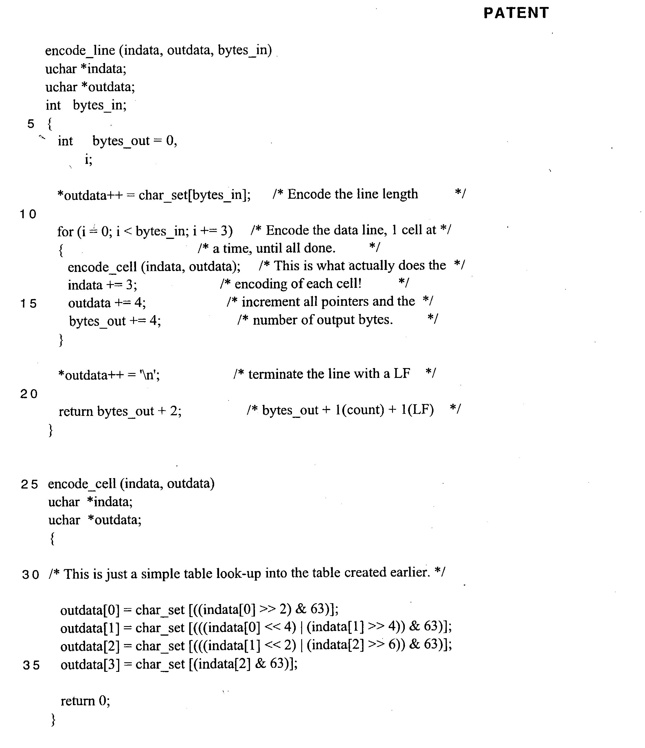 Figure US20030107996A1-20030612-P00102