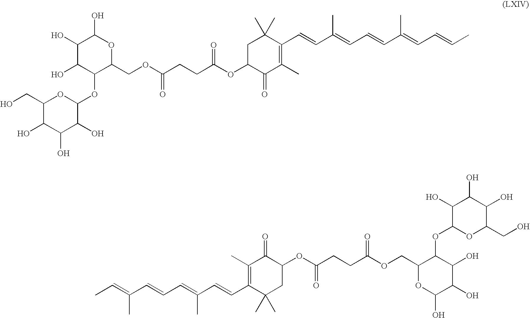 Figure US07145025-20061205-C00075