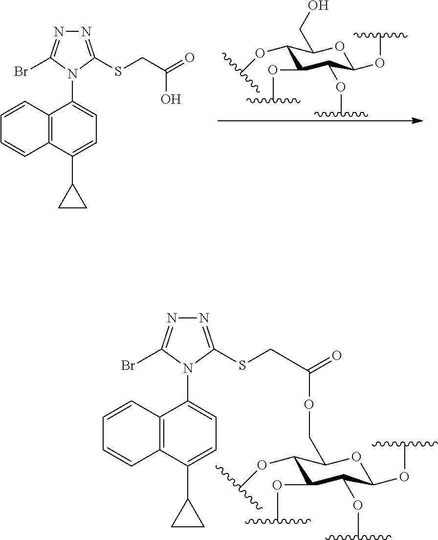 Figure US08283369-20121009-C00073