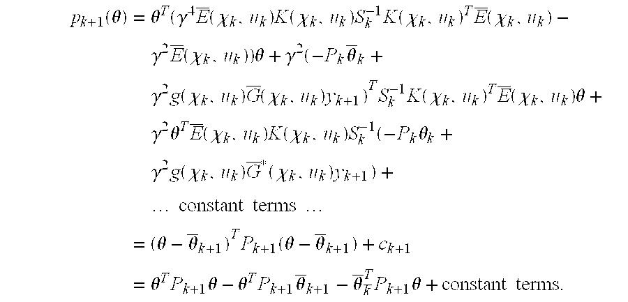 Figure US06584369-20030624-M00039