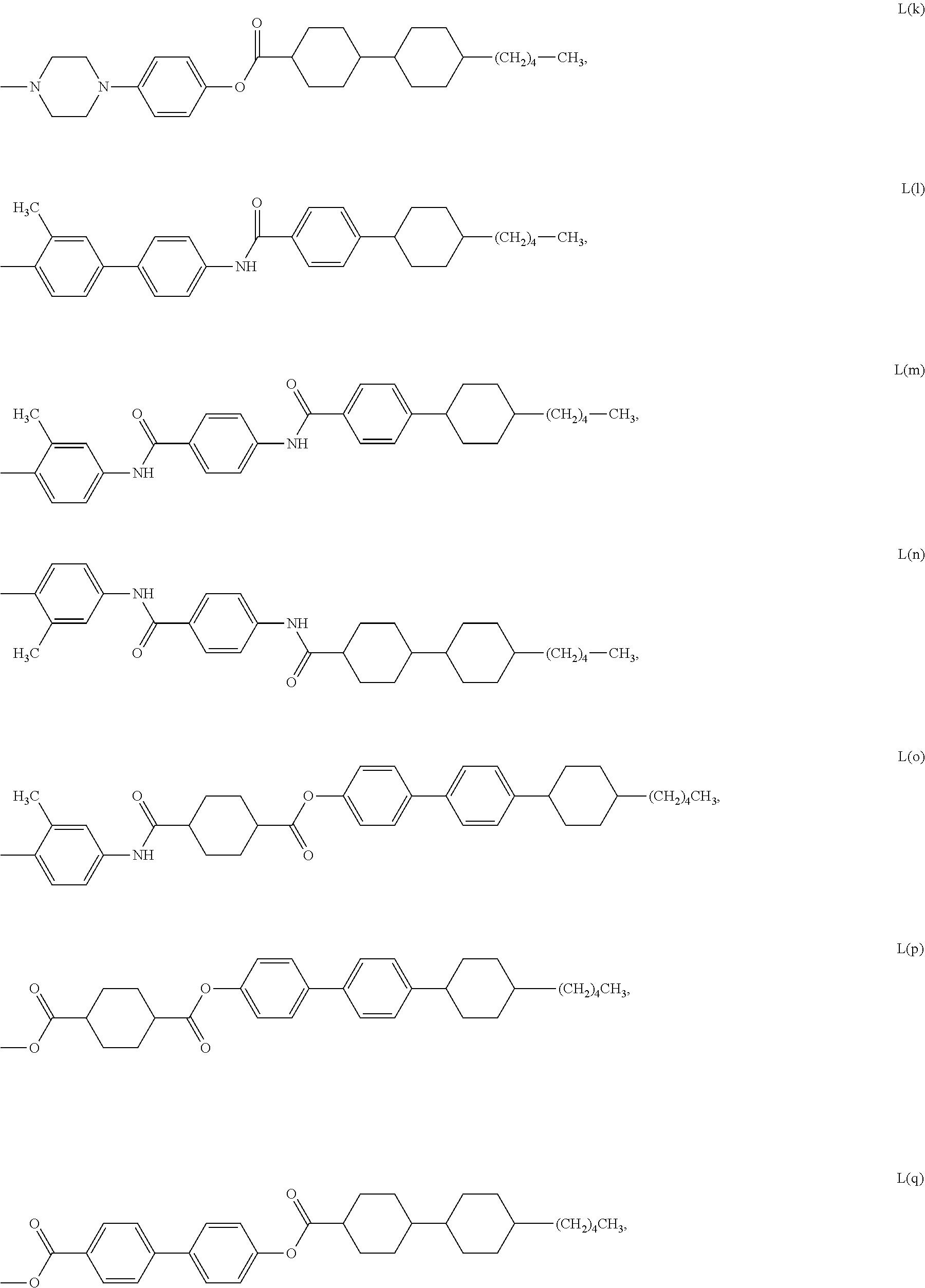 Figure US08582192-20131112-C00009