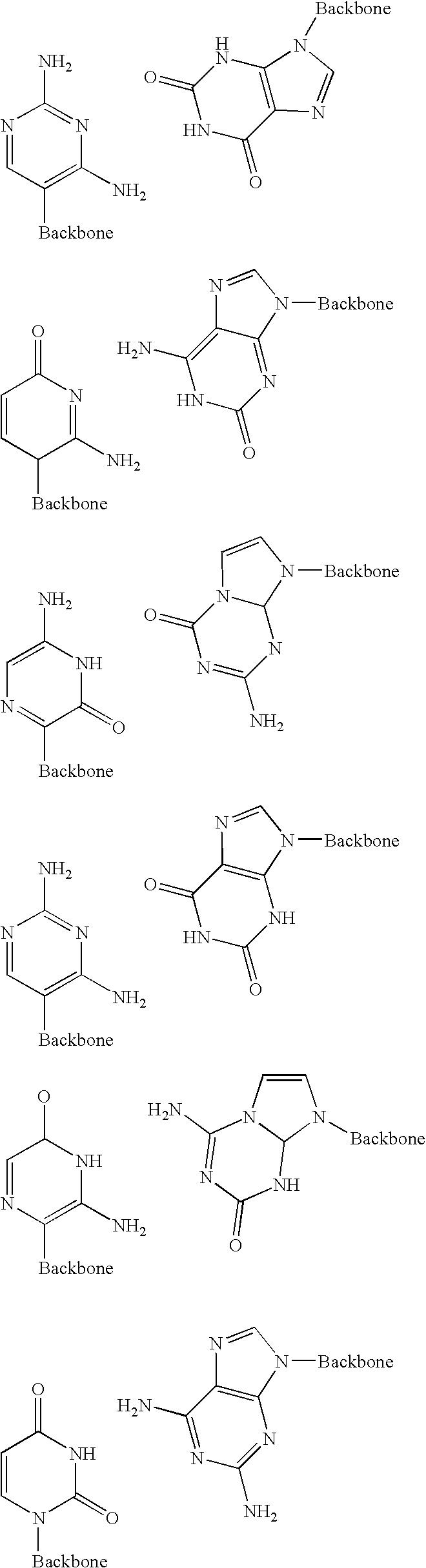Figure US08206901-20120626-C00032
