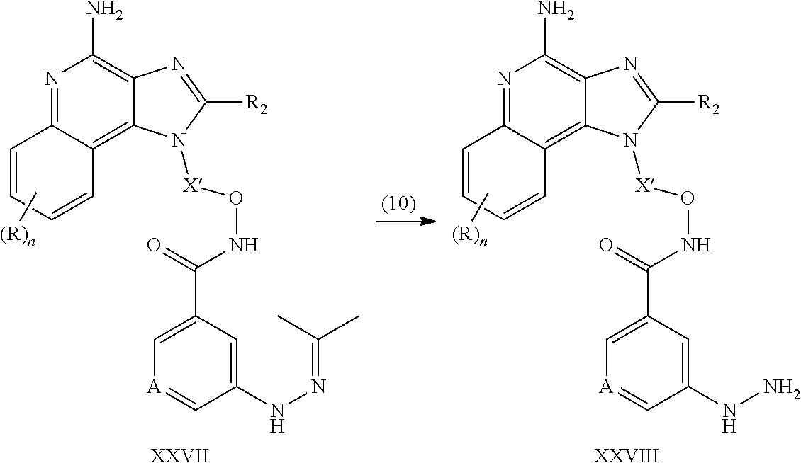 Figure US09585968-20170307-C00015