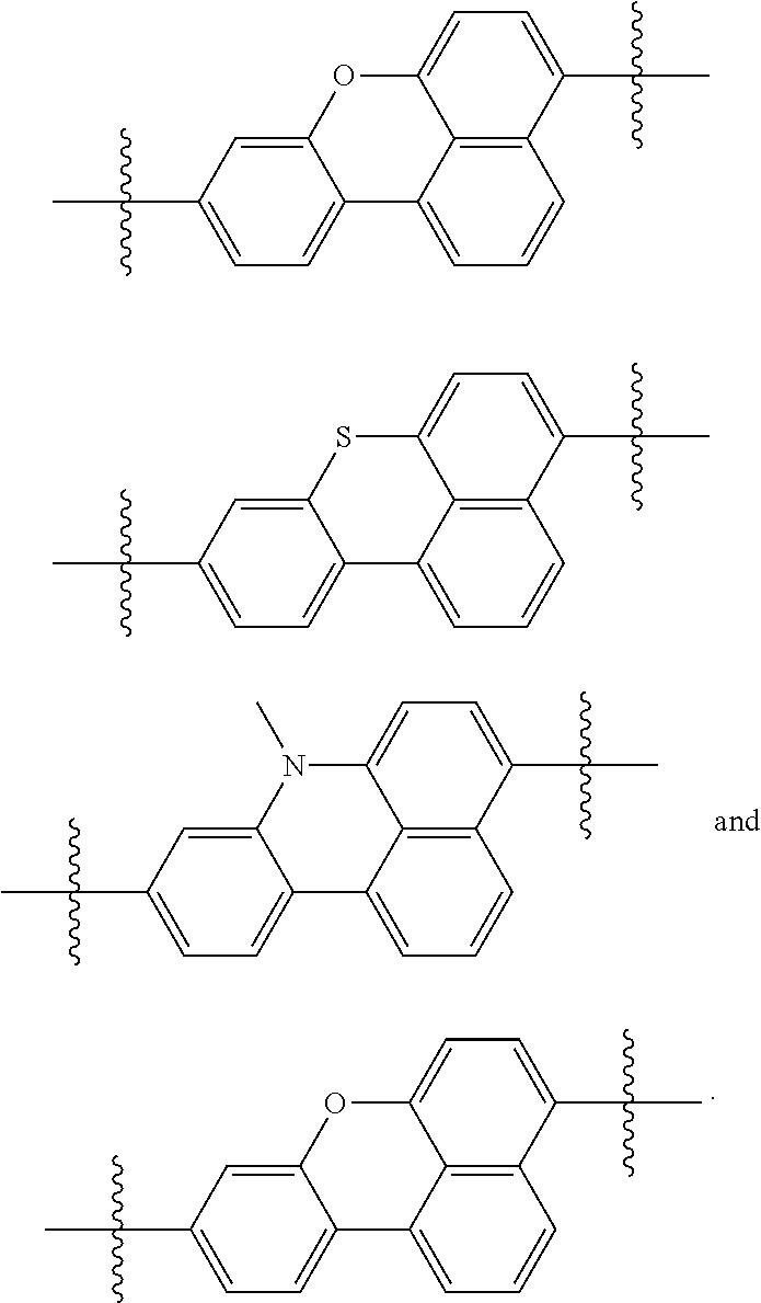 Figure US08273341-20120925-C00209